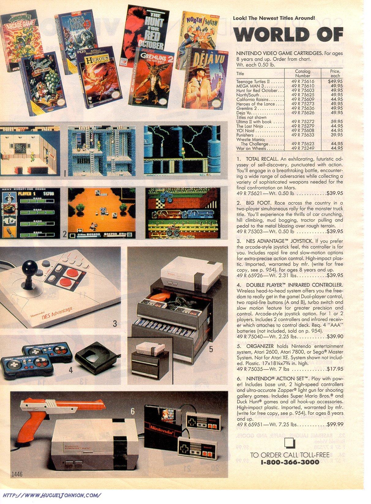 toys r us christmas catalog pdf