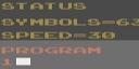 Atari 2600 BASIC Programming
