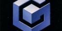 GameCube 10th Anniversary Tribute