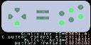 Sega Genesis Programming Part 19: 6 Button Controllers