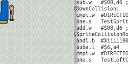 Sega Genesis Programming Part 5: Collision Detection