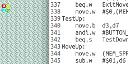 Sega Genesis Programming Part 2: Tiles and Sprites