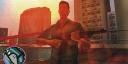 Grand Theft Auto: Vice City 100% Checklist