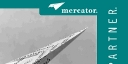 The Abridged Story of Mercator Software