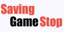 Saving GameStop
