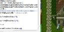 Android SpriteWalker Demo