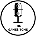 The Games Tome