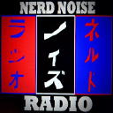 Nerd Noise Radio